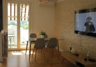 A vendre Appartement Toulouse   Réf 3103812304 - Booster immobilier