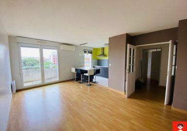 A vendre Appartement Toulouse   Réf 3103812306 - Booster immobilier