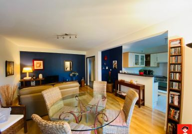 A vendre Appartement Toulouse   Réf 3103812328 - Booster immobilier