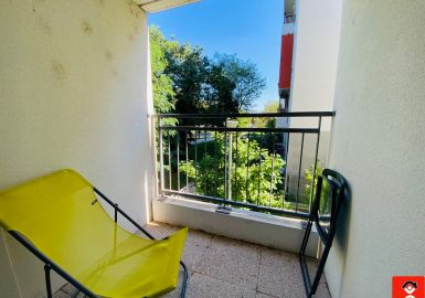 A vendre Appartement Toulouse | Réf 3103812353 - Booster immobilier