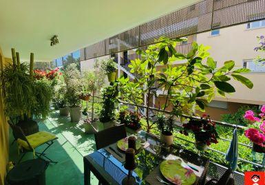 A vendre Appartement Toulouse   Réf 3103812358 - Booster immobilier