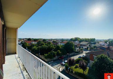 A vendre Appartement Toulouse | Réf 3103812382 - Booster immobilier
