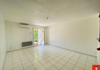 A vendre Appartement Toulouse   Réf 3103812398 - Booster immobilier