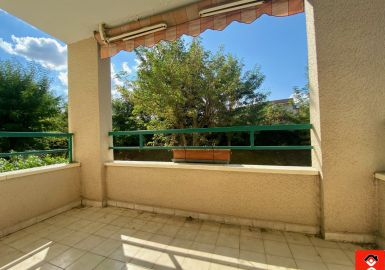 A vendre Appartement Toulouse | Réf 3103812405 - Booster immobilier