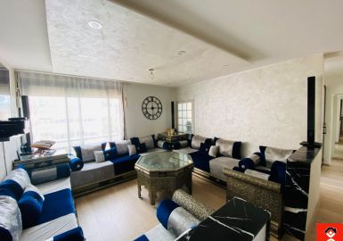 A vendre Appartement Toulouse   Réf 3103812409 - Booster immobilier
