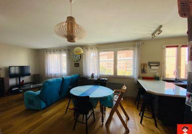 A vendre Appartement Toulouse | Réf 3103812421 - Booster immobilier