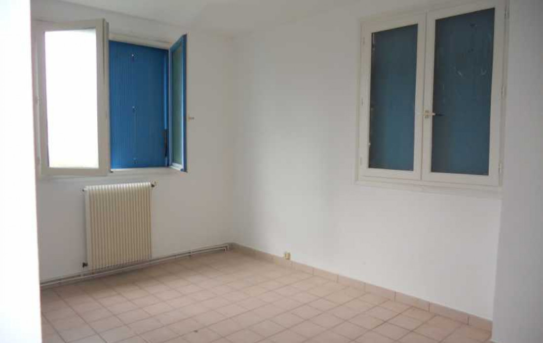 A vendre Toulouse 310381244 Booster immobilier