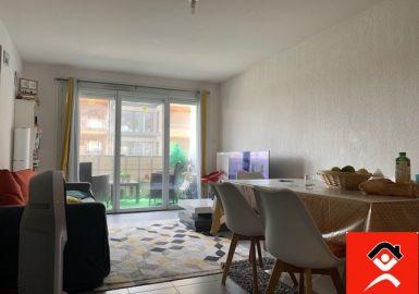A vendre Appartement Toulouse | Réf 3103812463 - Booster immobilier