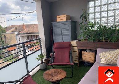 A vendre Appartement Toulouse | Réf 3103812467 - Booster immobilier