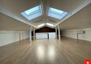 A vendre Appartement Toulouse | Réf 3103812486 - Booster immobilier