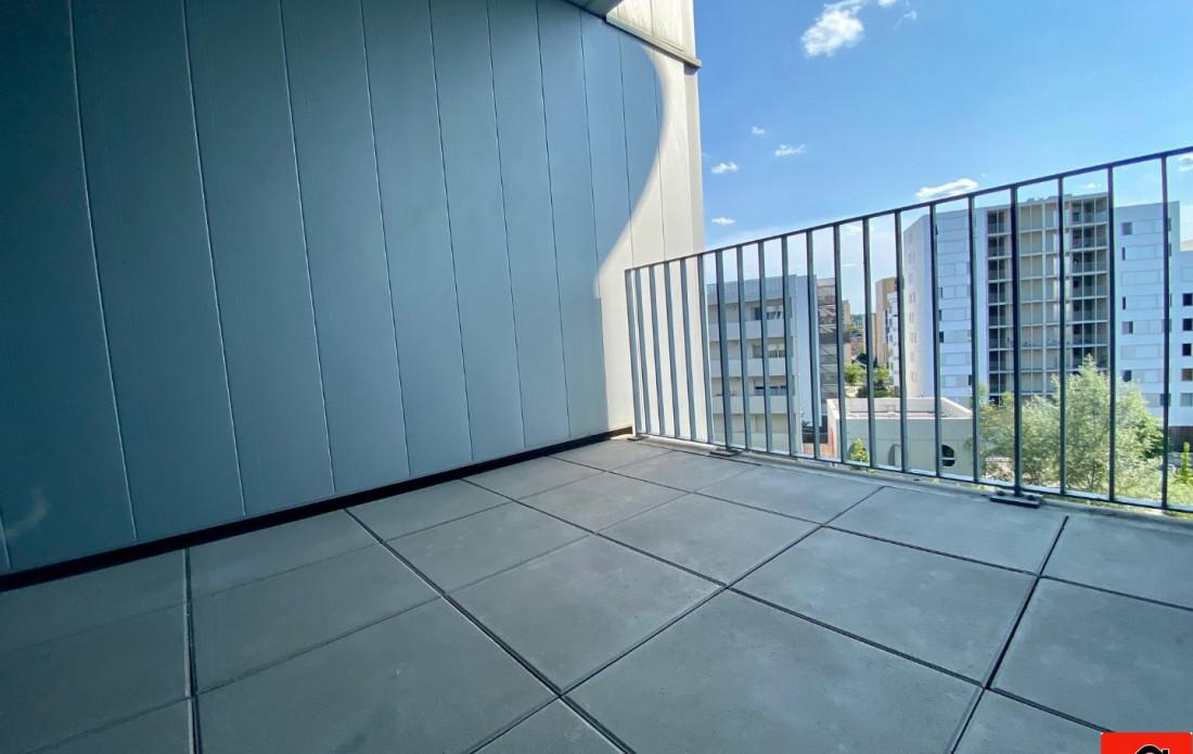 A vendre  Toulouse | Réf 3103812487 - Booster immobilier