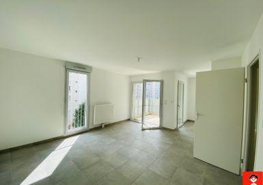 A vendre Appartement Toulouse | Réf 3103812497 - Booster immobilier