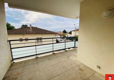 A vendre Appartement Toulouse | Réf 3103812519 - Booster immobilier