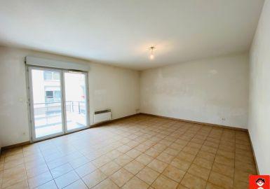 A vendre Appartement Toulouse | Réf 3103812534 - Booster immobilier