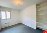 A vendre  Toulouse | Réf 3103812534 - Booster immobilier