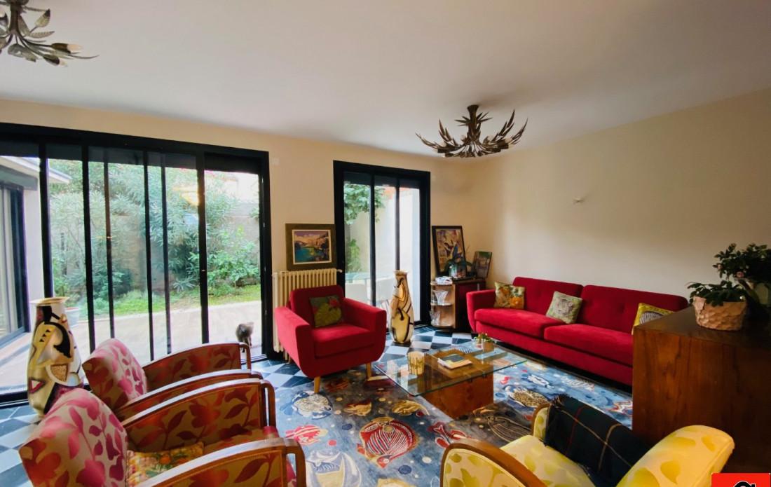 A vendre  Toulouse | Réf 3103812565 - Booster immobilier
