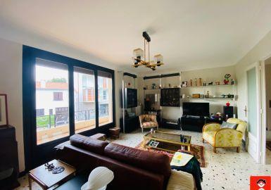 A vendre Maison Toulouse | Réf 3103812565 - Booster immobilier