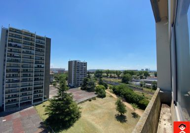 A vendre Appartement Toulouse | Réf 3103812575 - Booster immobilier
