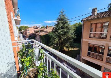 A vendre Appartement Toulouse | Réf 3103812580 - Booster immobilier