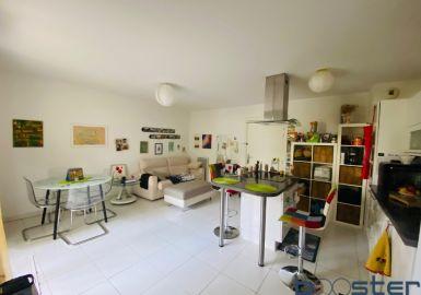 A vendre Appartement Toulouse | Réf 3103812604 - Booster immobilier