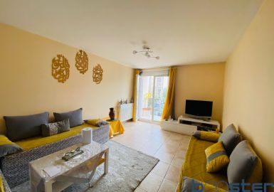 A vendre Appartement Toulouse | Réf 3103812621 - Booster immobilier