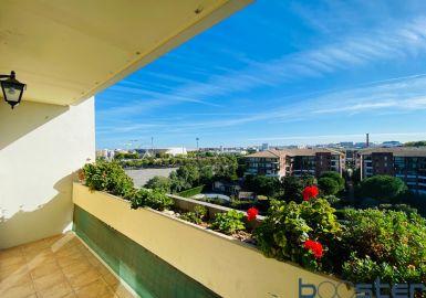 A vendre Appartement Toulouse | Réf 3103812632 - Booster immobilier