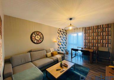 A vendre Appartement Toulouse | Réf 3103812635 - Booster immobilier