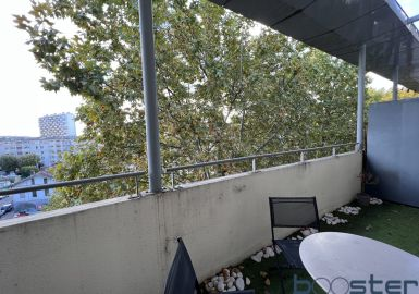 A vendre Appartement Toulouse | Réf 3103812673 - Booster immobilier