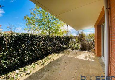 A vendre Appartement Toulouse | Réf 3103812685 - Booster immobilier