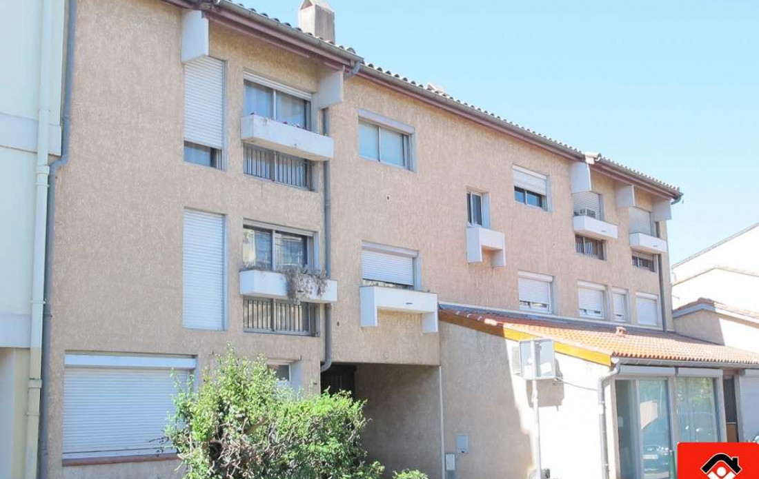 A vendre Toulouse 310381568 Booster immobilier