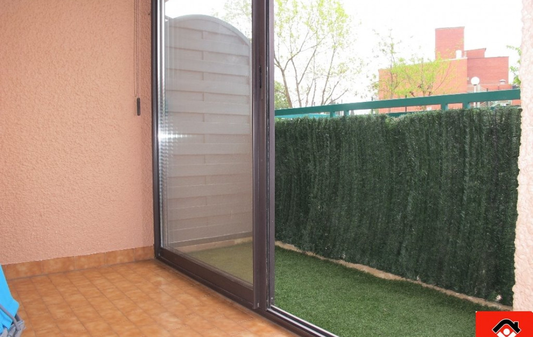 A vendre Toulouse 310381931 Booster immobilier