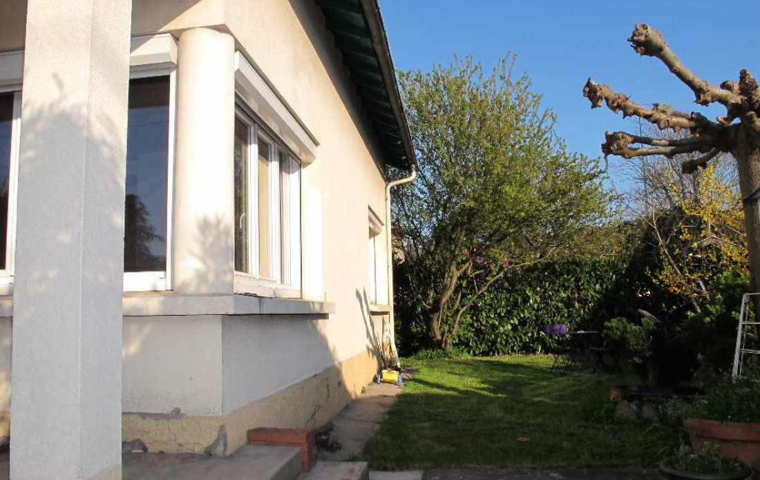 A vendre Toulouse 310382937 Booster immobilier