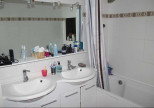 A vendre  Toulouse | Réf 310383217 - Booster immobilier