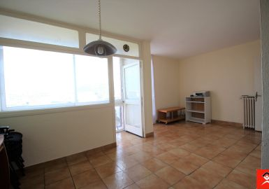 A vendre Toulouse 310384068 Booster immobilier
