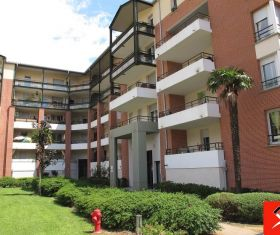 A vendre Toulouse  310384813 Booster immobilier