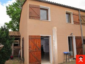A vendre Toulouse 310384919 Booster immobilier