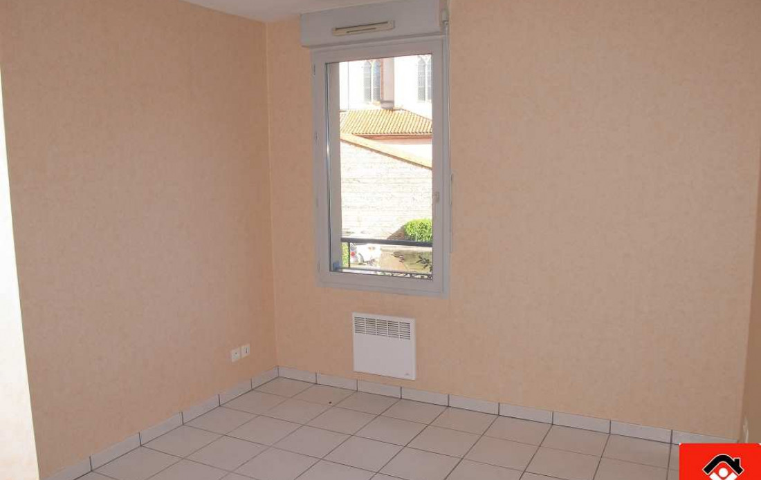 A vendre Toulouse 310385459 Booster immobilier