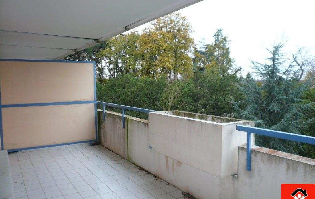 A vendre Toulouse 310385612 Booster immobilier