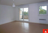 A vendre  Toulouse | Réf 310385612 - Booster immobilier