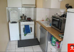 A vendre Toulouse 310385756 Booster immobilier