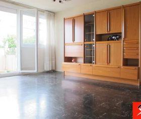 A vendre  Toulouse   Réf 310385771 - Booster immobilier