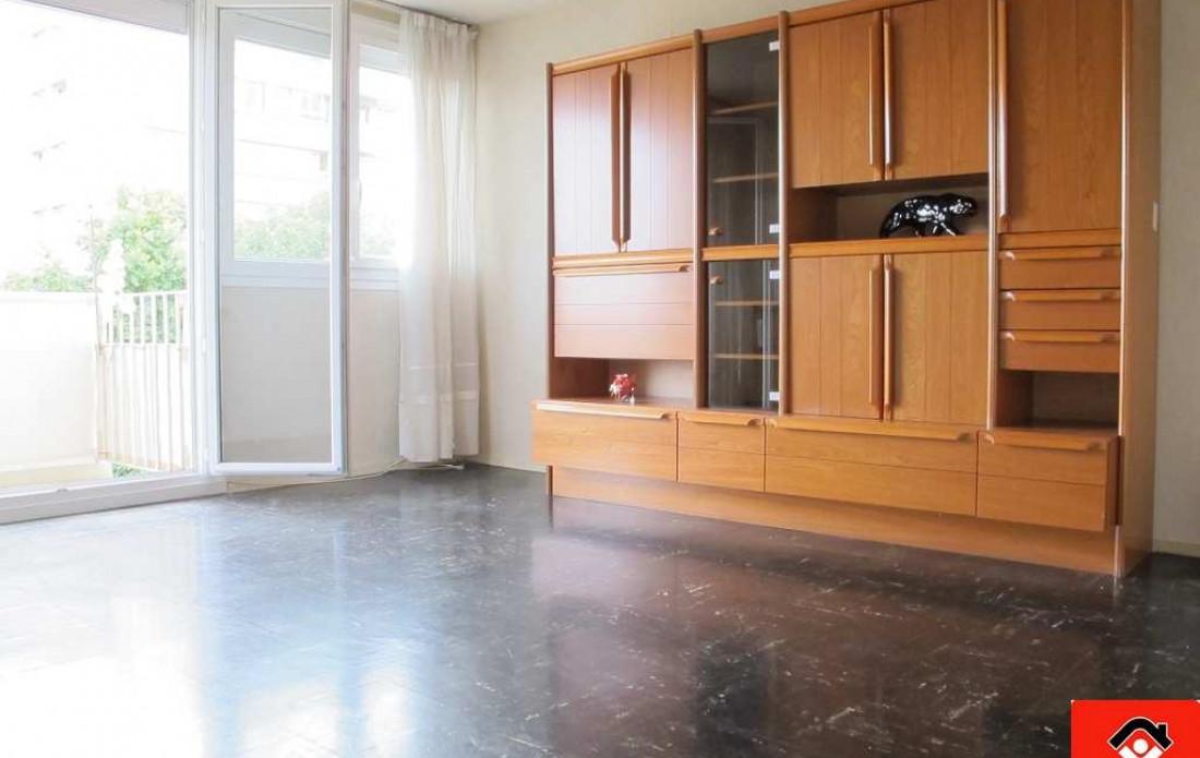 A vendre  Toulouse | Réf 310385771 - Booster immobilier