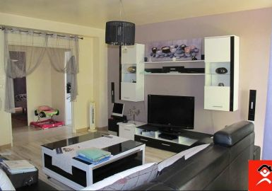 A vendre Toulouse 310386044 Booster immobilier