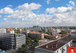 A vendre Toulouse 310386092 Booster immobilier