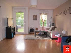 A vendre Toulouse 310386179 Booster immobilier