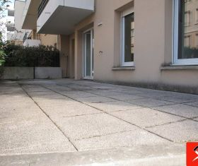 A vendre Toulouse  310386248 Booster immobilier
