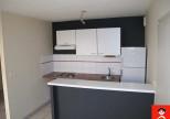 A vendre  Toulouse | Réf 310386248 - Booster immobilier