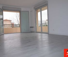 A vendre Toulouse 310386256 Booster immobilier
