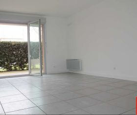 A vendre Toulouse  310386393 Booster immobilier