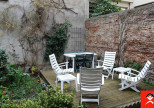 A vendre Toulouse 310386604 Booster immobilier